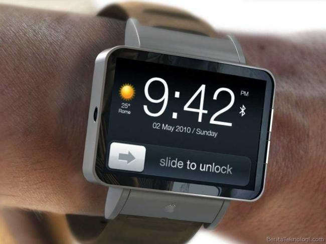74apple-iwatch.jpg